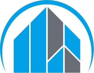 Icon - Facilities Management