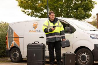 virtual_hse_services_van