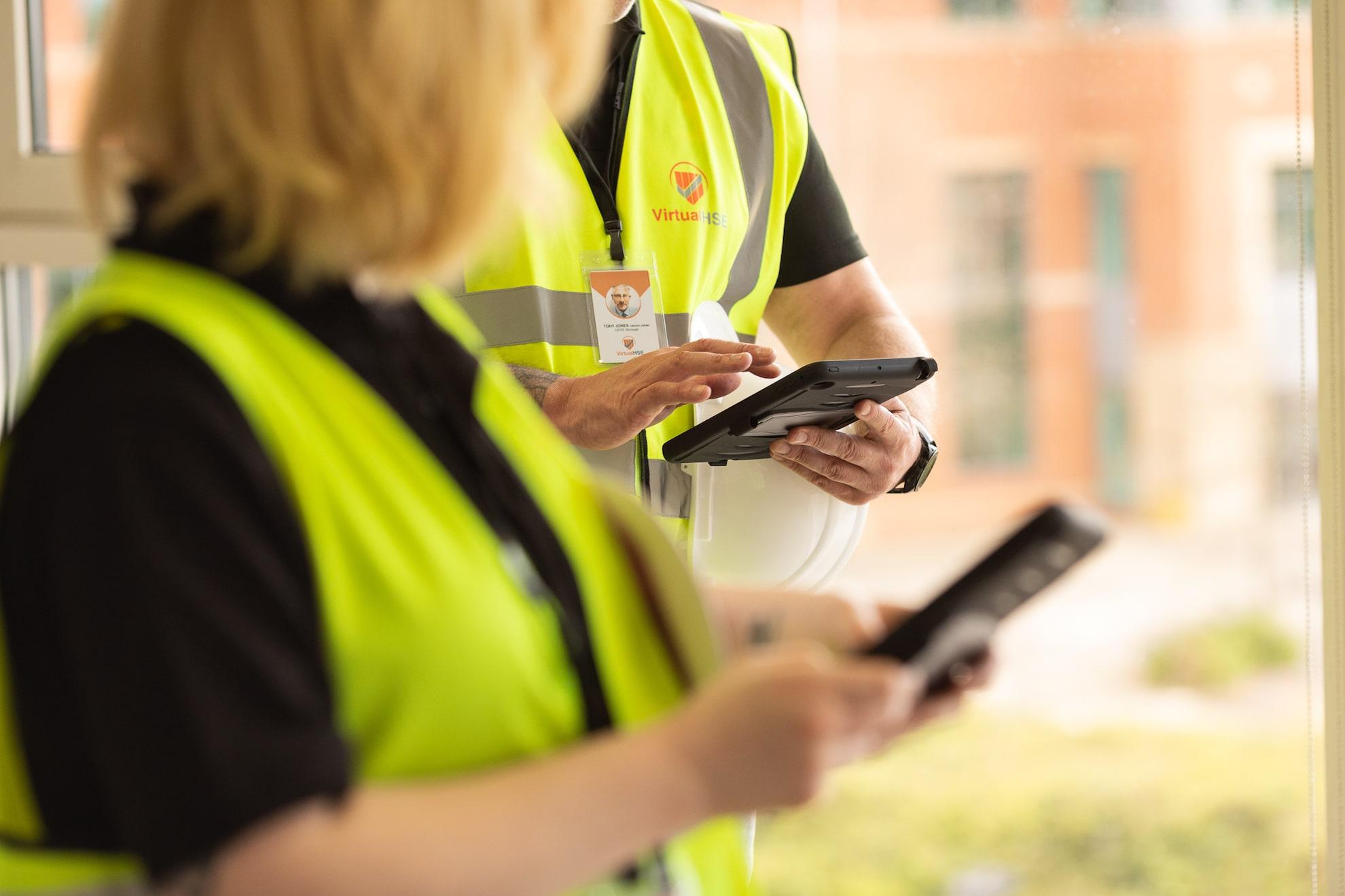 virtual-hse-health-safety-environmental-management-2-min